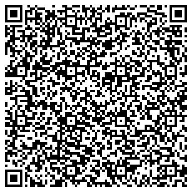 QR-код с контактной информацией организации Власюк Александр Владимирович , ЧП