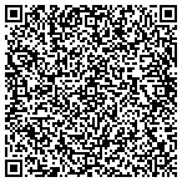 QR-код с контактной информацией организации Элас груп (Elas Group UA),ЧП