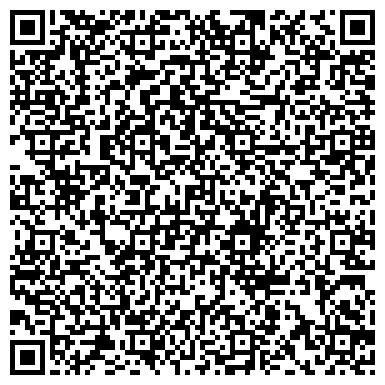 QR-код с контактной информацией организации Изделия с бетона гипса пластики, СПД