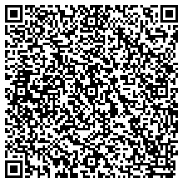 QR-код с контактной информацией организации Дремлёв Н.М., СПД (DK)