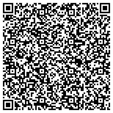 QR-код с контактной информацией организации Век-трейд, ООО (Блинов, ЧП)