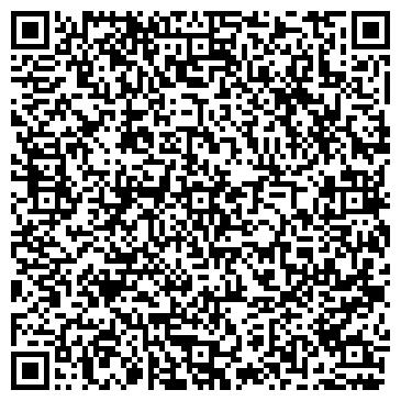 QR-код с контактной информацией организации Захидтехнобуд ТПФ, ЧП