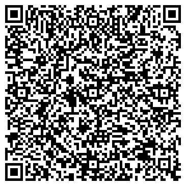QR-код с контактной информацией организации Оксененко Э.В,СПД