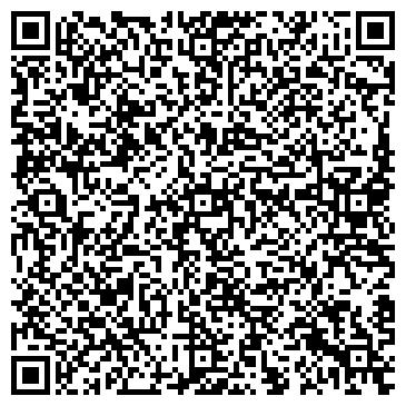 QR-код с контактной информацией организации Стройдизайн, МЧП