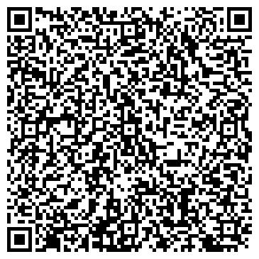 QR-код с контактной информацией организации Ацтек Буд Плюс, ООО