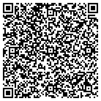 QR-код с контактной информацией организации Савинков,ЧП