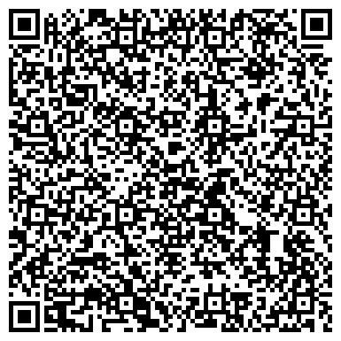QR-код с контактной информацией организации Амадес, Компания (Amades)