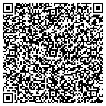 QR-код с контактной информацией организации Киевгорстрой-2 трест, ОАО