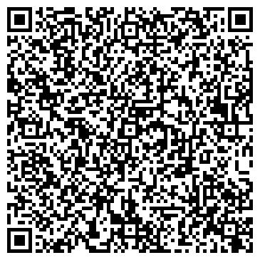 QR-код с контактной информацией организации Галко, ЧП