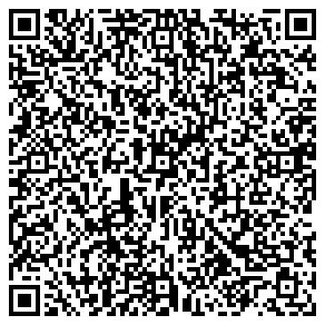 QR-код с контактной информацией организации Кудасов В.В., ЧП