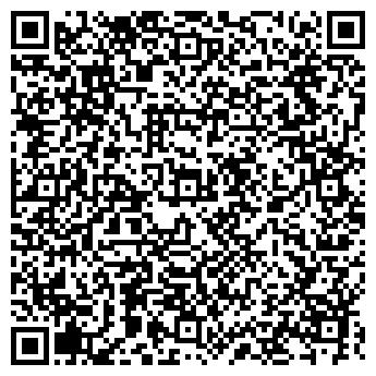 QR-код с контактной информацией организации Васильченко, СПД