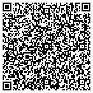 QR-код с контактной информацией организации Дарресурс, ООО