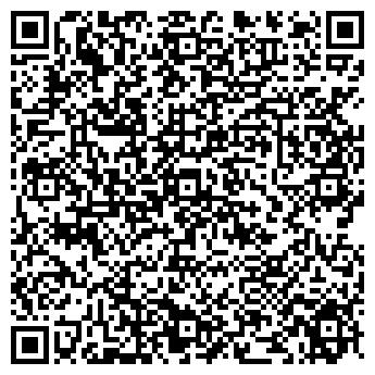 QR-код с контактной информацией организации ДСМК, ООО