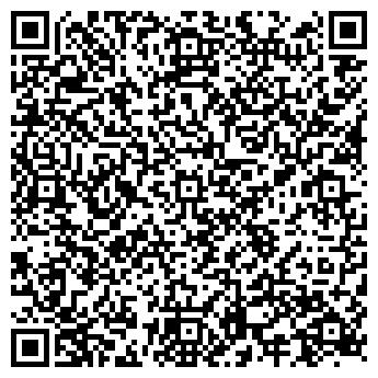 QR-код с контактной информацией организации КУПИ ДРОВА