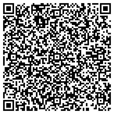 QR-код с контактной информацией организации Гранд-Полис Плюс, ООО