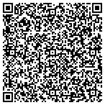 QR-код с контактной информацией организации Денисенко Ю.А., ЧП