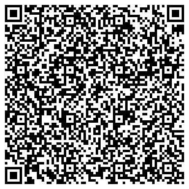 QR-код с контактной информацией организации Naturkamen, ЧП (Натуркамень)