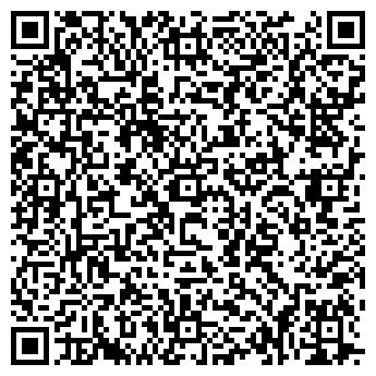 QR-код с контактной информацией организации Ликен, ЧП