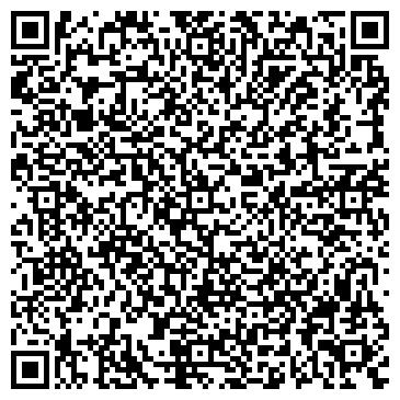 QR-код с контактной информацией организации Линкорстрой, ООО