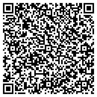 QR-код с контактной информацией организации Зубалий, ЧП
