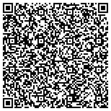 QR-код с контактной информацией организации Ворота Одесса, ЧП (Vorota Odessa)