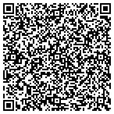 QR-код с контактной информацией организации Элком-Полтава, ЧП