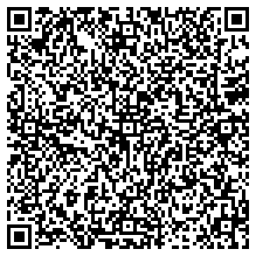 QR-код с контактной информацией организации Монте, ООО
