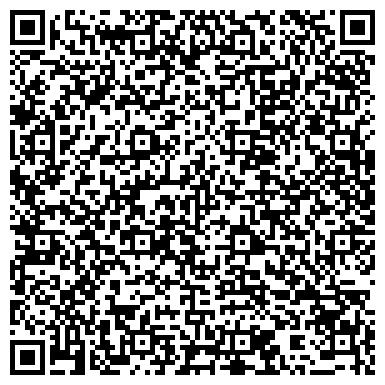 QR-код с контактной информацией организации Стройпартнер,ЧП