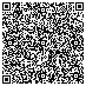 QR-код с контактной информацией организации П.Р.С. и компания, ООО