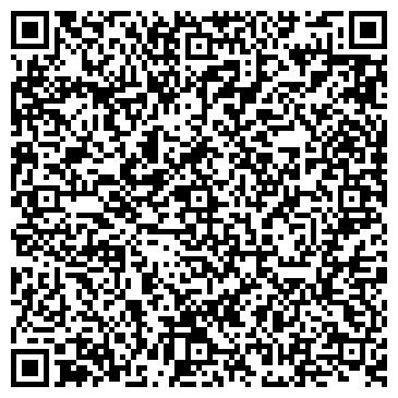 QR-код с контактной информацией организации Софит, ООО ТПФ