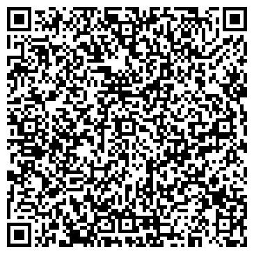 QR-код с контактной информацией организации Гребеньков,ЧП