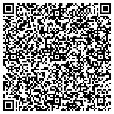 QR-код с контактной информацией организации ФАБРИКА-ХИМЧИСТКА № 2