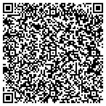 QR-код с контактной информацией организации Остапец Ю.В., СПД