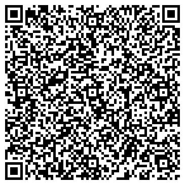 QR-код с контактной информацией организации Хардвик, ЧП (Hardwick)