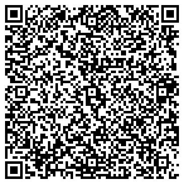 QR-код с контактной информацией организации Фролов С.В., ЧП