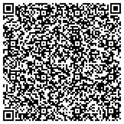 QR-код с контактной информацией организации Профнастил (Запорожский филиал), ООО