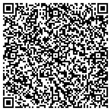 QR-код с контактной информацией организации Ю.КОМ, ЧП