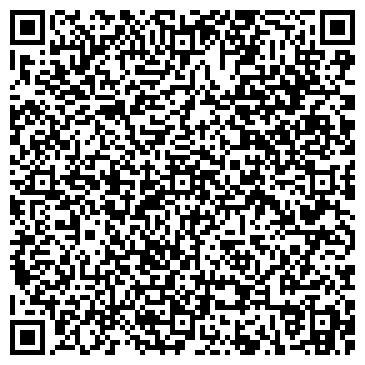 QR-код с контактной информацией организации ТК Стройимпериал, ООО