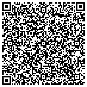 QR-код с контактной информацией организации Went Wind(Вент Винд), ООО