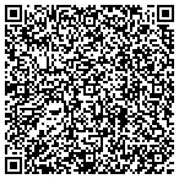 QR-код с контактной информацией организации Завод Строй деталь, ООО