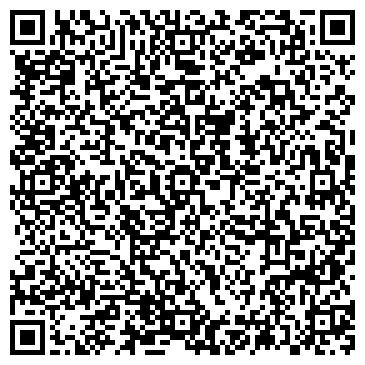 QR-код с контактной информацией организации Ярмолицкий, ЧП