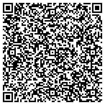 QR-код с контактной информацией организации Двойной кирпич, Компания