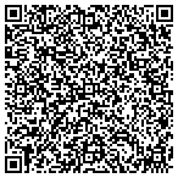 QR-код с контактной информацией организации ПОО ЖБИ, ООО