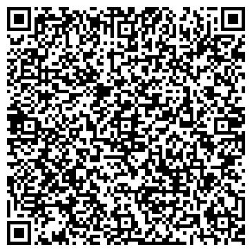 QR-код с контактной информацией организации Чубай, ЧП