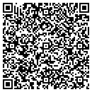 QR-код с контактной информацией организации Гонг, ООО
