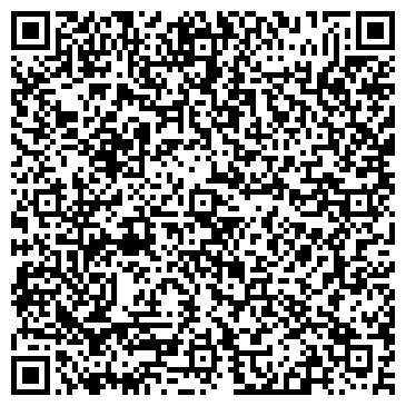QR-код с контактной информацией организации Буковина-Днипро, ООО