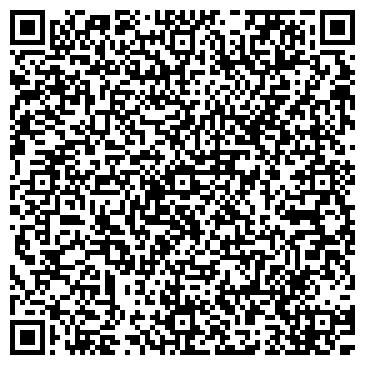 QR-код с контактной информацией организации Империя Бизнес-Групп , ООО