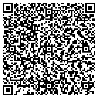 QR-код с контактной информацией организации Апстоун Украина , ООО