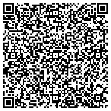 QR-код с контактной информацией организации Локсбуд, ЧП