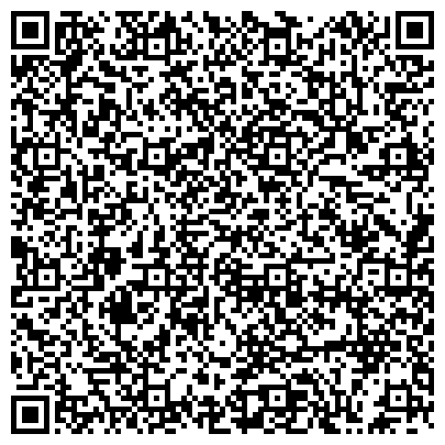 QR-код с контактной информацией организации Art-kovka Запорожье, ООО